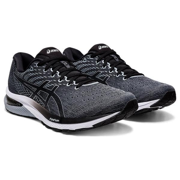 ASICS Gel-Cumulus 22 Running Shoes *$60 w/Free Shipping* at Sports Basement
