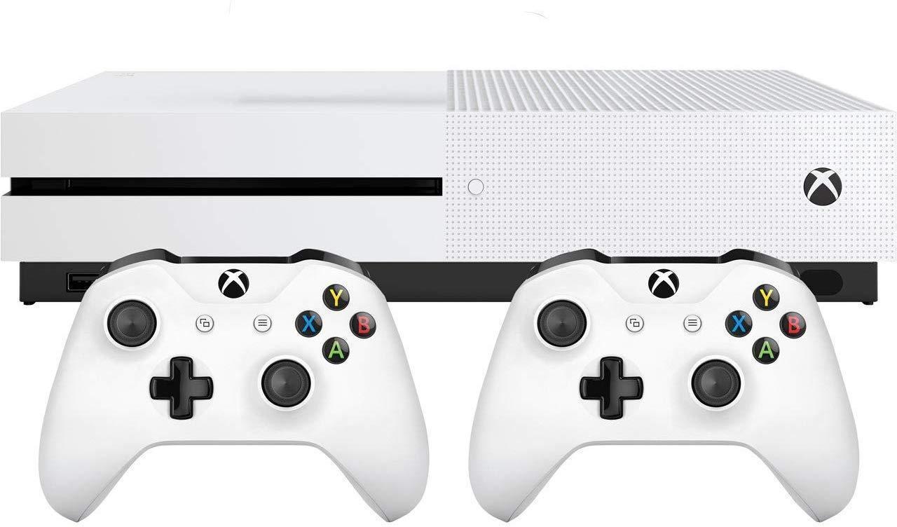Xbox one s $223.99
