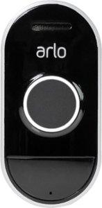 Arlo Doorbell $59.99