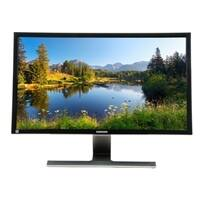 "Samsung U28D590D 28"" 4K UHD Monitor (3840x2140) 60hz - $599 at Micro Center and Amazon"