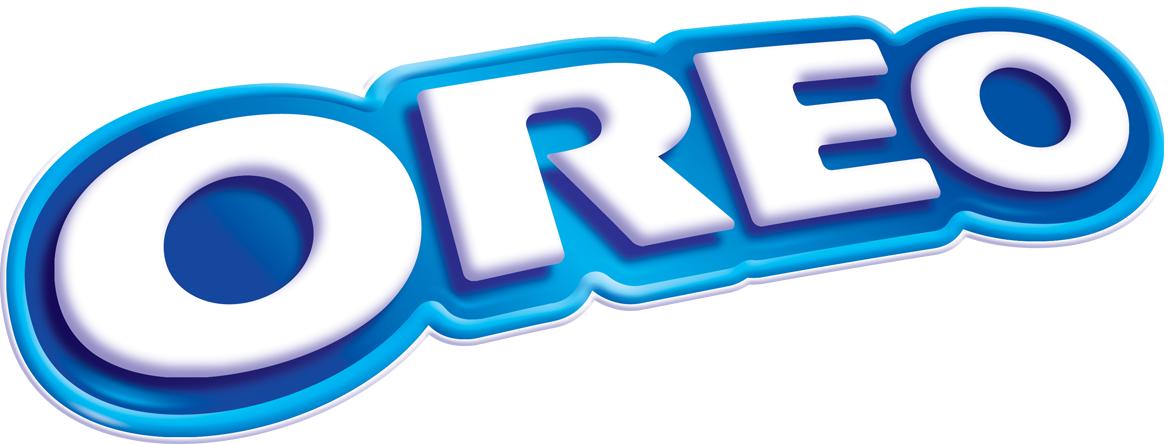 Milka Mint Oreo Chocolate Candy Bar 24-1.44 Oz. Wrappers $1.48
