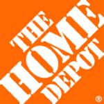 Home Depot Kids Workshop: Build FREE Fire Truck on October 3rd