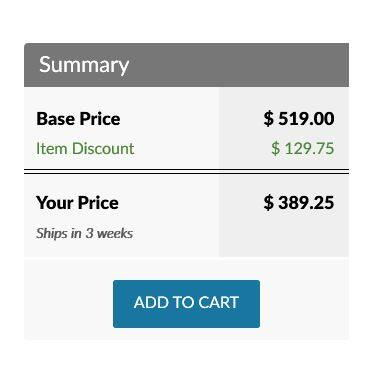 Lenovo nz coupons cashback sites