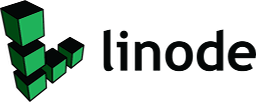 """Linode Cloud server free $20 promo for new account signups with """"Go"""" Language promotion"""