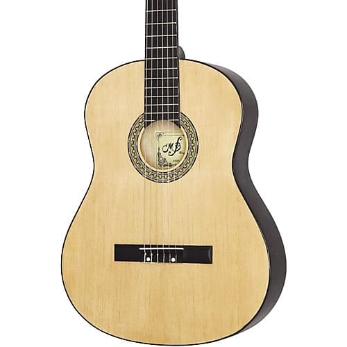 Musician's Friend Secret Sale  Rogue RA-090 (Steel string)  $49.99,  Lyons Classical Guitar  (Nylon) $46-$50 and many others, FS