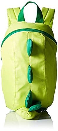 Add-on items: Cute Gymboree Dino backpacks starting at $4.78