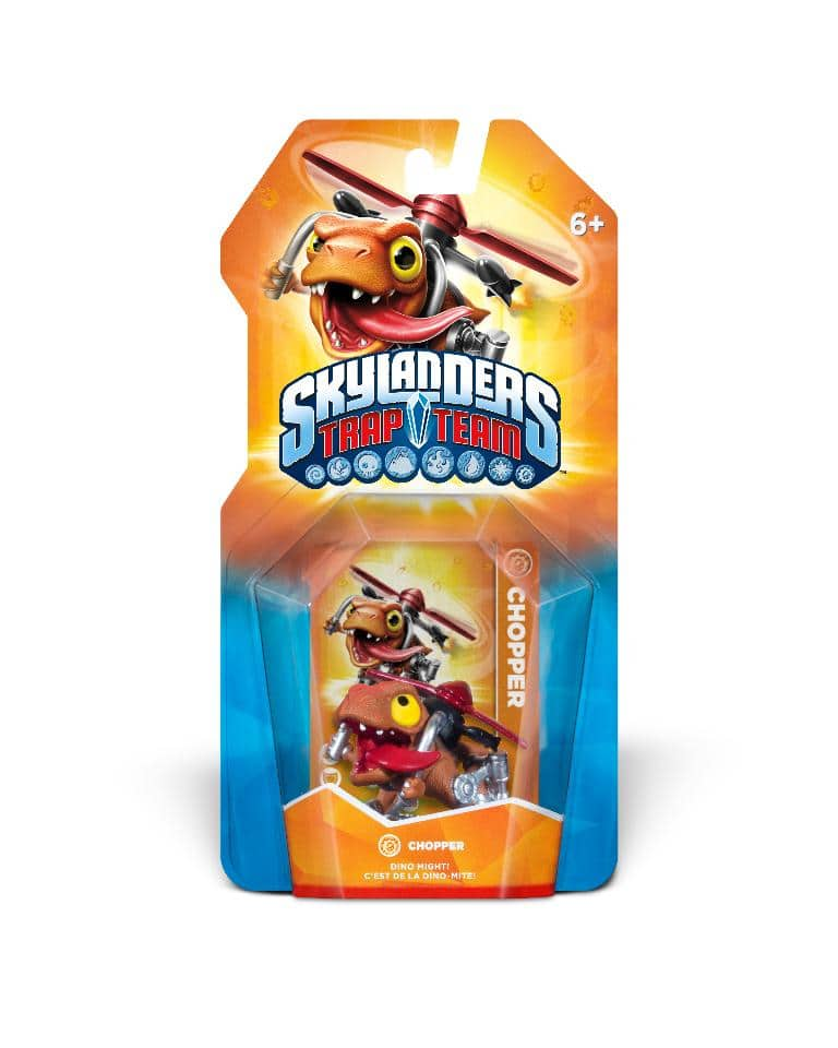 Skylanders B1G4 Free - Working With Imaginators....even at higher prices!