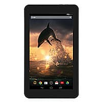 Office Depot and OfficeMax Deal: Office Depot/Max: $39.99 Apex 7 inch tablet in-store and online (android w/intel soc & micro-sd)