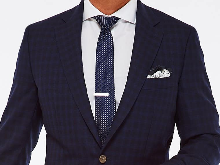 Custom Made Suits For Just $274 Shipped After $500+$25 Off Code From Indochino