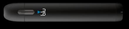 Blu e-cig starter kit only $1 reg 19.99