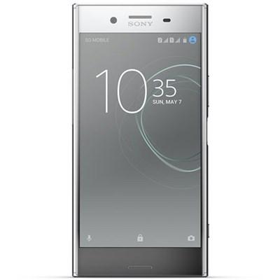 Sony Xperia XZ Premium (Unlocked) $539.99