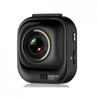 PAPAGO Car Dash Camera GoSafe 535 Super HD Dash Cam 1296P (New) $96 + Free Shipping