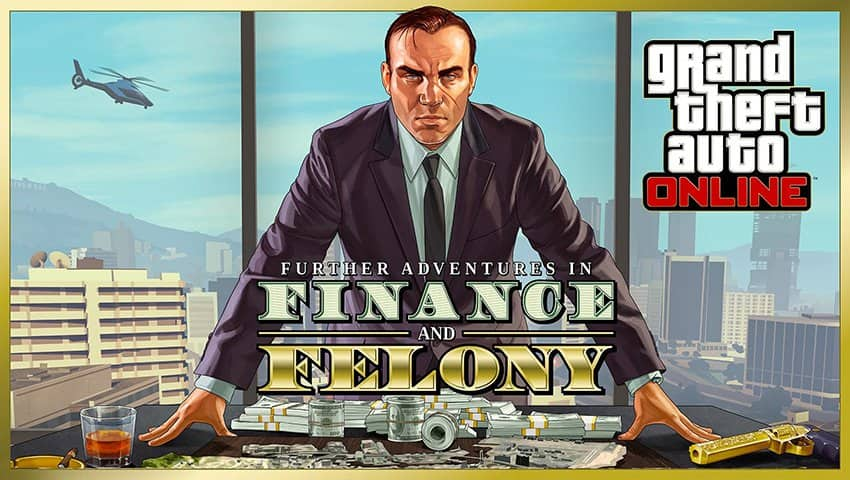 Grand Theft Auto V (PC) $32.15 from Green Man Gaming