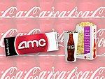 AMC Theatres Coupons, Promo Codes and Deals | Slickdeals