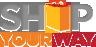 logo-syw.png