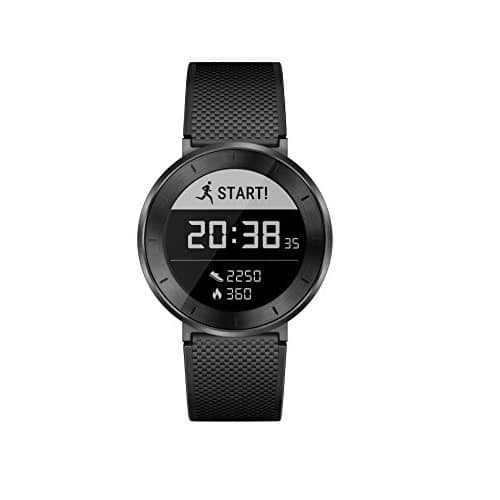 Huawei Fit Smart Fitness Watch Used - Very Good $54.11 amazon warehousedeals