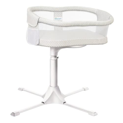 HALO Honeycomb Bassinest Swivel Sleeper $141.04