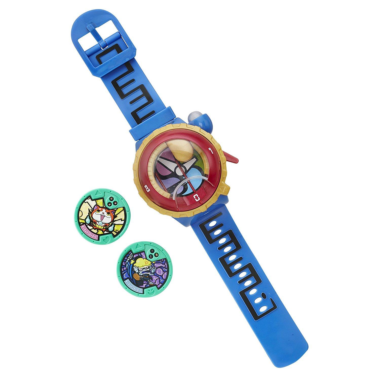 Yo-kai Watch Model Zero $3.74 add-on item