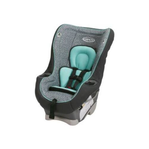 Graco My Ride 65 Convertible Car Seat - Sully $61.19