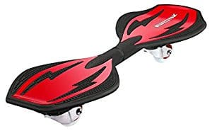 RipStik Ripster Caster Board - Red $32.63