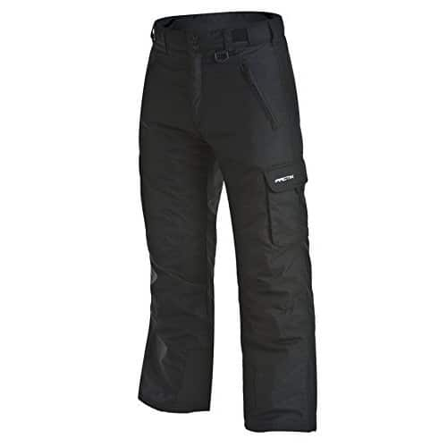 Arctix Men's pants on sale L and XXL from $16.99