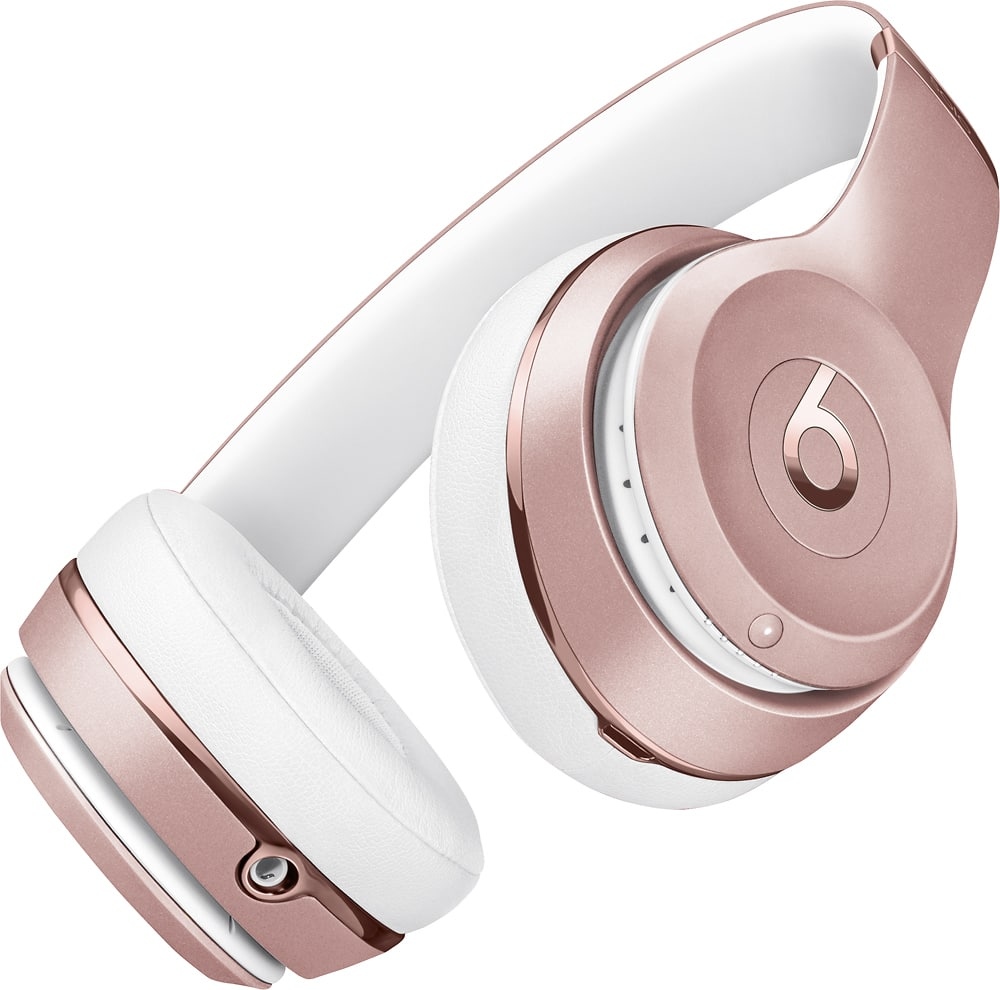 Beats by Dr. Dre Solo3 Wireless Headphones $197.99