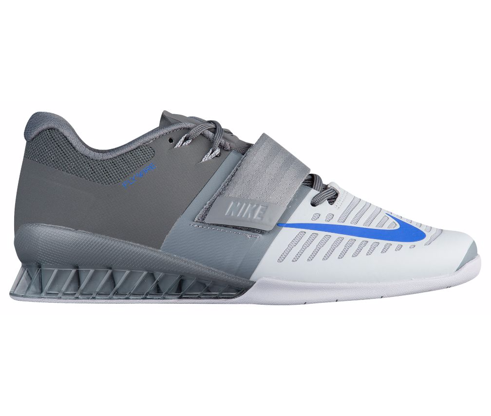 Nike Romaleos 3 Men's Training lifting shoes $143.99 Shipped