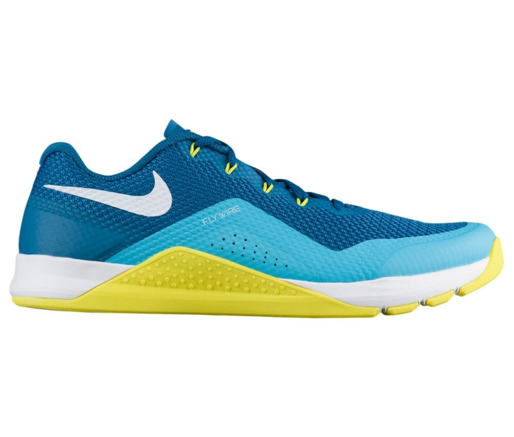 Easybay Nike Metcon Repper DSX Training Shoes $56 Shipped