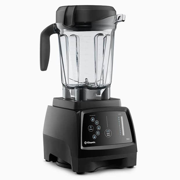 Vitamix $299 Certified Reconditioned
