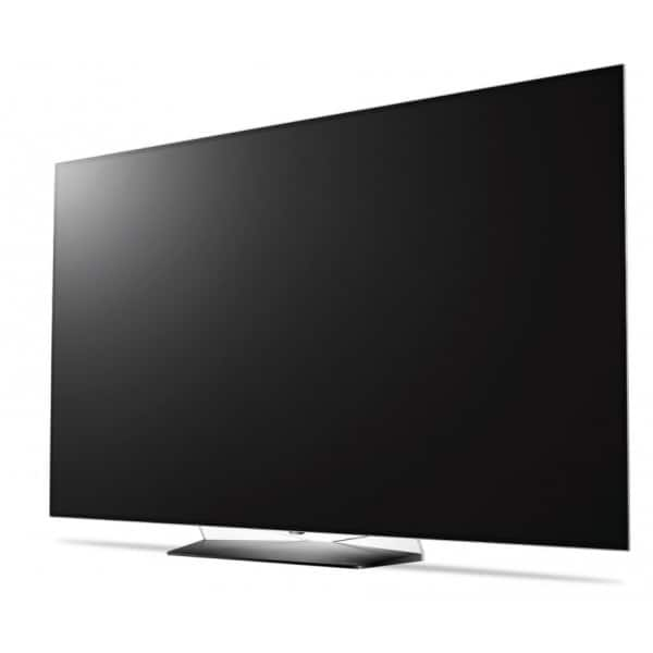 LG B7A 55 inch or 65 inch $1599/ $2599 from MassDrop (Ends in 2 days)