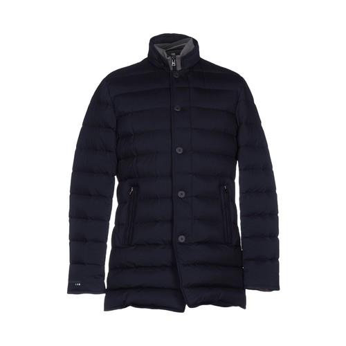 Yoox: BOSIDENG has  Full-lemgth Jacket  on Sale for $44