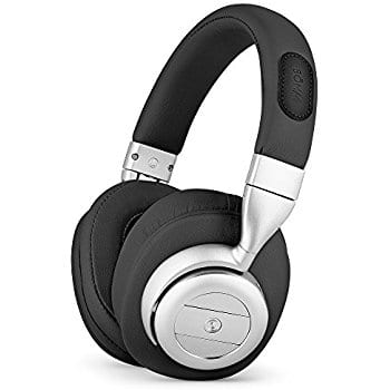 Buy 1 BÖHM B76 Wireless Bluetooth Over Ear Cushioned Headphones w/ Active Noise Canceling For $109.99 & Get a FREE BOHM B66 Black ($85 Value) @ Amazon