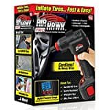 Amazon has the Air Hawk Pro for 44.90