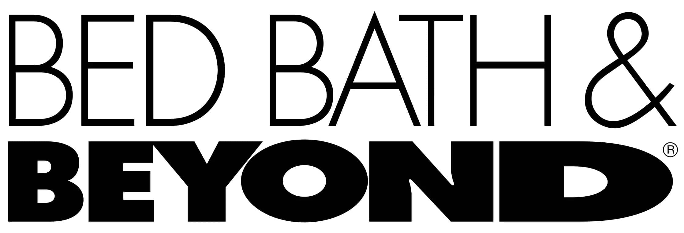 DoorDash: Get 40% off (up to $40) on Bed Bath & Beyond