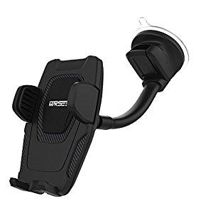 Car Phone Holder $12.99 $9.1