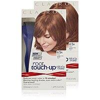 Amazon Deal: Clairol Light Brown Hair Color $0.42, Pantene Styler $0.65, 13.5oz St Ives Body Wash $1.37, 2.7oz Axe Deodorant $1.85, 2-Pack Suave Deodorant $2.64 + Free Shipping