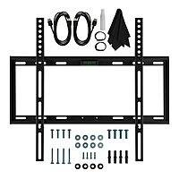 BuyDig Deal: Deco TV Wall Mount Kits: Tilt Mount from $19, Slim Mount