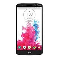 eBay Deal: 32GB LG G3 VS985 4G LTE Verizon Smartphone (Refurbished)