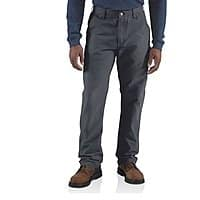 Sierra Trading Post Deal: Carhartt Weathered Duck Dungarees Pants