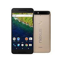 Huawei Nexus 6P Smartphone + $25 Newegg Gift Card: 64GB $500 or 32GB
