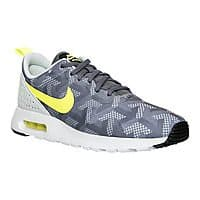 Nike Men's Shoes: Prime Hype DF II or Air Max Tavas SE