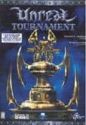 Unreal Tournament: Game of the Year Edition (PC Digital Download)
