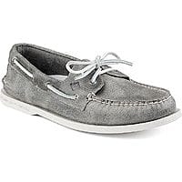 Sperry: Extra 30% Off Sale Styles: Men's Whitecap Boat Shoes
