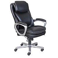Serta Smart Layers AIR Arlington Executive Chair  $112.50 + Free Shipping
