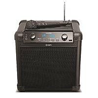 Prime Members: ION Audio Tailgater iPA77 Wireless Speaker System