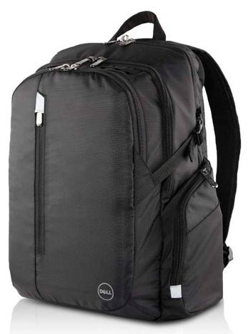 "17"" Dell Tek Laptop Backpack + $25 Dell eGift Card $33.99 + Free Shipping Dell.com"
