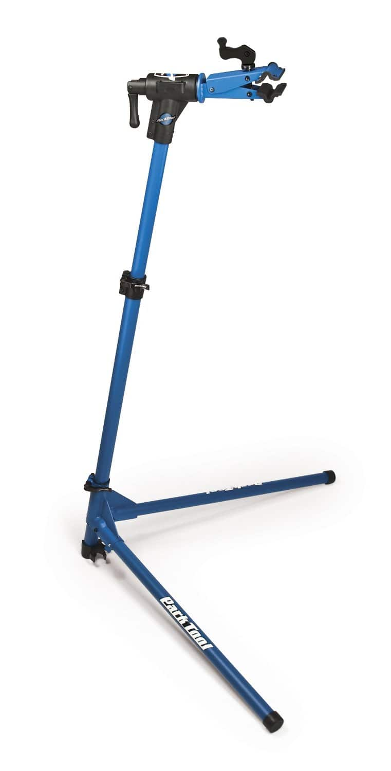 Park Tool PCS-10 Bike Home Mechanic Repair Stand $135 Shipped