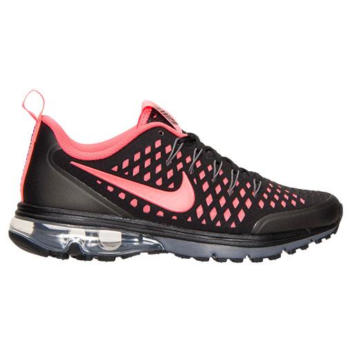 Nike Men's Air Max Supreme Running Shoe - $52 Shipped at FinishLine