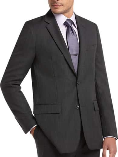 Men's (clearance) suits, starting at 2 for $50 + Free Shipping!