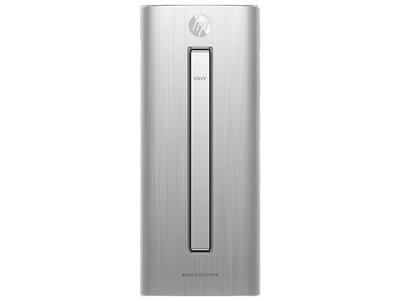 HP Envy 750xt Desktop: I7-4790, 12GB DDR3, 2TB HDD, GeForce GTX 980Ti  $936 After $90 Rebate + Free S&H